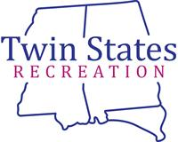 Twin States Recreation, LLC