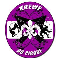 Krewe Du Cirque Society of Foley and Owa Mardi Gras Parade and Festival