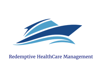 Redemptive Healthcare Management