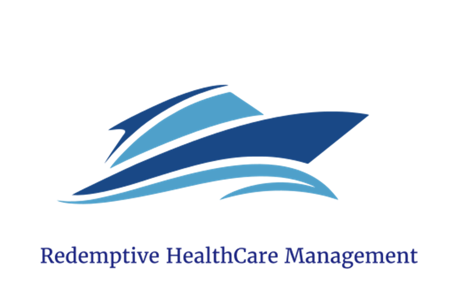 Redemptive Healthcare Management