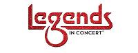 Legends in Concert OWA - Michael Jackson, Luke Bryan, Elvis Presley, Britney Spears!