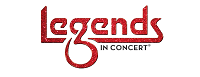 """Legends in Concert OWA - """"Direct From London"""""""