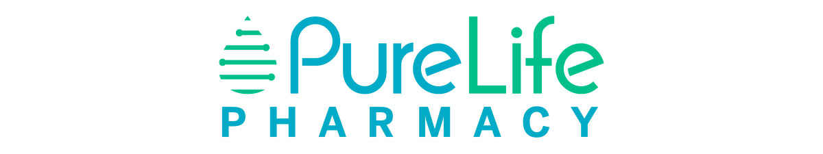 PureLife Pharmacy