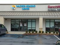 Baldwin Hearing Center