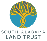 Weeks Bay Foundation is now South Alabama Land Trust