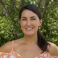 South Alabama Land Trust Welcomes New Team Member