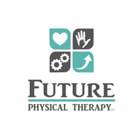 Future Physical Therapy, LLC