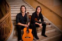 """Roman Street Quartet  To Perform at """"An Evening Under The Stars at Little Point Clear"""""""