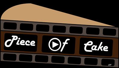 Piece of Cake Video LLC