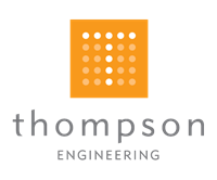 News Release: Thompson Foundation Marks $1 Million in Giving