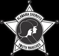 Baldwin County Boys Ranch Luncheon