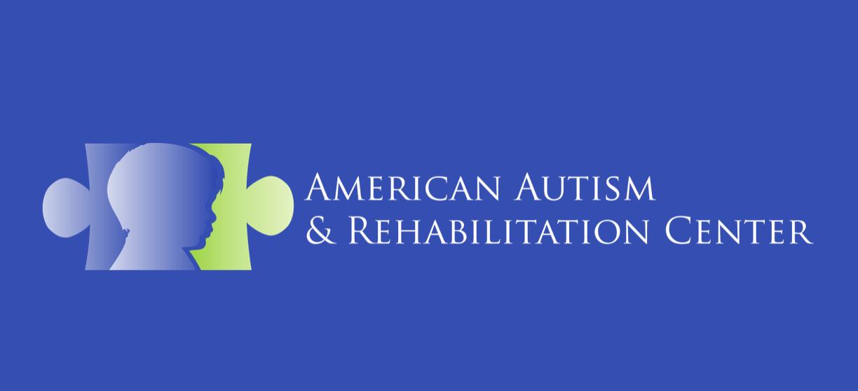 American Autism & Rehabilitation Center
