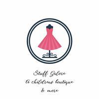 Stuff Galore A childrens boutique & more  - Mobile