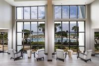 Island House Hotel - a Double Tree by Hilton