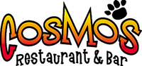 Cosmo's Restaurant & Bar - Orange Beach