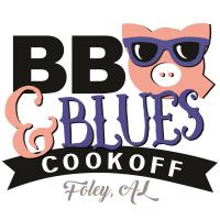 BBQ & Blues Cook-Off: Turn up the Heat to Support South Baldwin Schools
