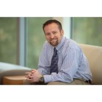 Shelby Smith Joins USA Health