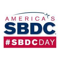 Alabama SBDC Celebrating 40 Years!
