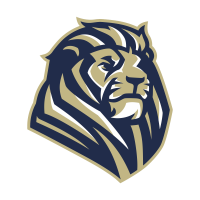 New Head Coach Named for Foley's Lady Lions Basketball