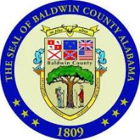 Baldwin County Building Inspection Department and Planning and Zoning departments are serving the public in new ways