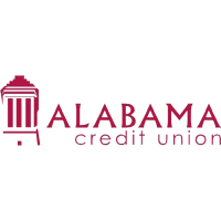 ALABAMA CREDIT UNION LAUNCHES LOAN PAYMENT RELIEF PROGRAMS