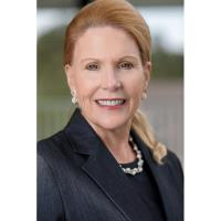 Jennie Campbell to Be Honored at Enterprising Women of the Year Awards