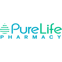 "Pure Life Pharmacy CAN HELP •  ALL INSURANCE CONTRACTS are eliminated allowing for ""Low Cost of Medicines"""