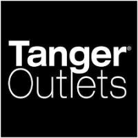 TANGER OUTLETS - Shares Plan for Re-Opening