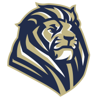 Jordan Ebert to Lead Lion's Baseball Team