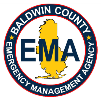 BALDWIN COUNTY DISASTER PREPAREDNESS & RECOVERY EXPO  RESCHEDULED