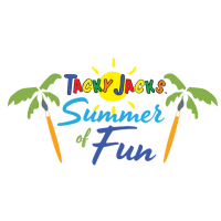 Tacky Jack's Summer of Fun in Gulf Shores