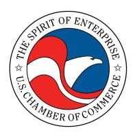 U.S. Chamber of Commerce Awards Senator Doug Jones Dual Honors for Bipartisanship and Responsible Governing