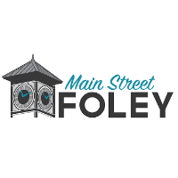 The Survey Results are Here!  Foley Main Street shares survey results of consumers & resident
