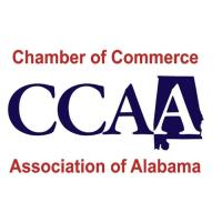 CCAA Names 8 Local Chamber Professionals as Accredited Alabama Chamber Executives