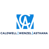 Our Team is Growing | Caldwell Wenzel & Asthana