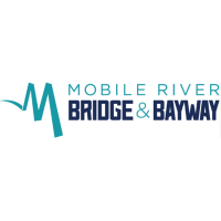 ALDOT Public Hearing - Mobile River Bridge