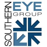 Southern Eye Group Welcomes Gayla Rowland, MD