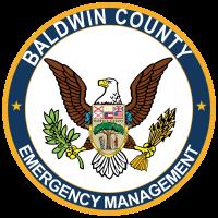 BALDWIN COUNTY MEDIA ALERT RECOVERY UPDATE #4