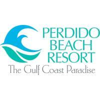 Perdido Beach Resort Temporarily Halts Operations due to Hurricane Sally