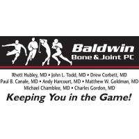 Baldwin Bone & Joint Announces Opening of Osteo Health Clinic