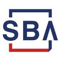News Release: 10/20/2020 SBA