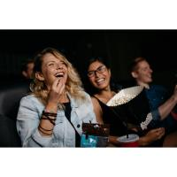 Family-friendly comedy comes to Downtown OWA