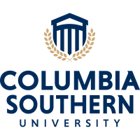 Columbia Southern Selects Fire Instructor as National Outstanding Fire Service Professional