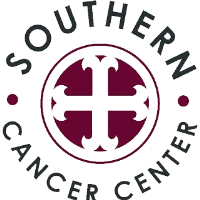 SOUTHERN CANCER CENTER ADDS RADIATION ONCOLOGY