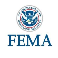 Two Days Remain to Register with FEMA, Apply for Federal Assistance