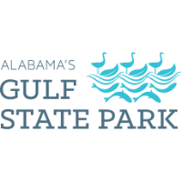 Prescribed Burn Planned at Gulf State Park 11.17.2020