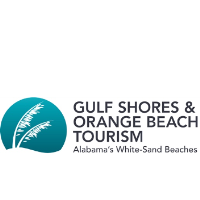 Gulf Shores & Orange Beach Tourism  Announces Future Leadership Change