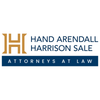 HAND ARENDALL HARRISON SALE LAUNCHES NEW WEBSITE