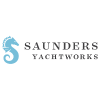 News Release: 1/7/2021 Saunders Yachtworks