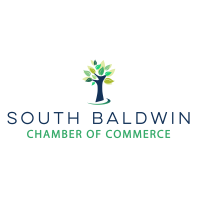 New Year Brings Big Changes for the South Baldwin Chamber and Foundation